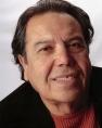 Louie Olivos Jr, El Abuelo Head Shot
